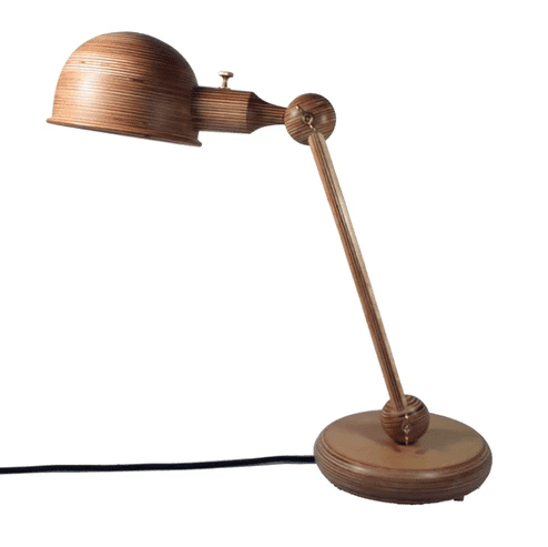 Lampe_one.png