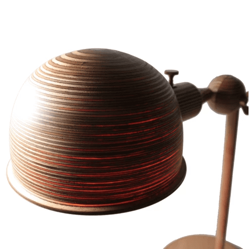 Lampe_one_3.png